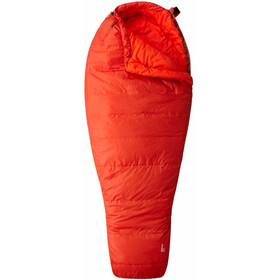 Mountain Hardwear Lamina Z Spark Sleeping Bag Long Flame